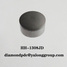 polycrystalline diamond compact geology drill