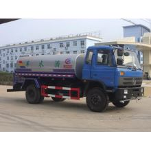 DONGFENG 153 Multifunctional 12000Litres Water Truck