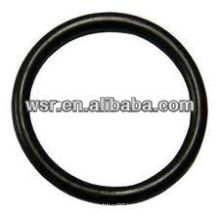 molded gas rubber seal burner