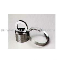 99% graphite seal ring