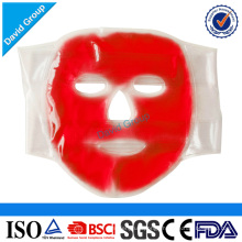 Facial Masks For Health Care&eye Pad