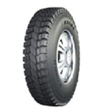TBR Tire (7.00R16, 7.50R16, 8.25R16, 8.25R20)