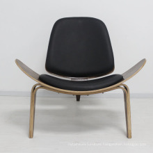 Home Design Furniture Wooden Chair with Factory Price