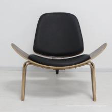 Дизайн дома мебель деревянный стул с заводской цене