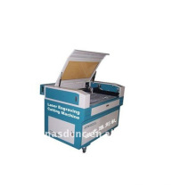 Máquina de gravador a laser CO2 de JK-6090