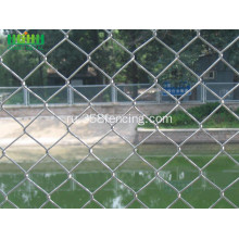 Antique+Cheap+And+Fine+Chain+Link+Fence+Slat