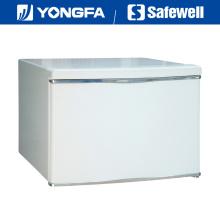 320bbx réfrigérateur coffre-fort pour particuliers