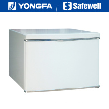 320bbx Refrigerator Safe for Home Office