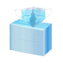 Filtro de mascarilla médica ideal para exteriores
