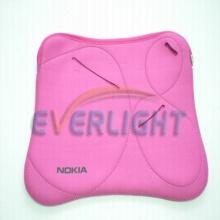 free sample laptop bag,fashionable laptop bags