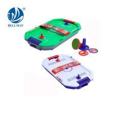 Nouveau produit Nice Design Air Anction Hockey Jeu de hockey sur glace pour jouets en gros