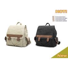 Oem / Odm Black, Blue, Red, Green And Orange Backpack Messenger Bags / Shoulder Bags / Messenger Bag