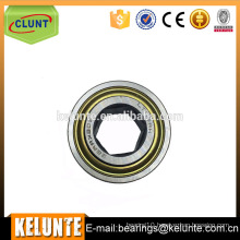 Bearing W208PPB11 for Agricultural Machine