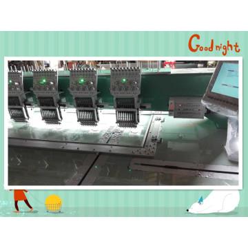 Máquina de bordar 920 com boa qualidade e bom preço