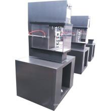 Factory Price Hydraulic Single Arm Machine Presses
