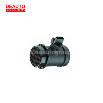 Air Mass Meter 000 094 13 48 FOR Cars