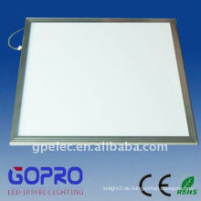 LED-Panel Beleuchtung 600 * 600