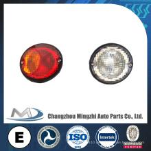 LED HINTEN MARKER LAMP 97 * 87 * 61mm Bus Body Kits HC-B-23022