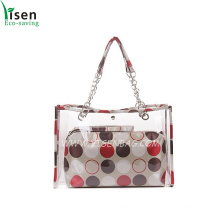 Fashion Summer Beach Bag (YSBB02-024)