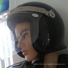Schutzhelm Helm-Mtd5011