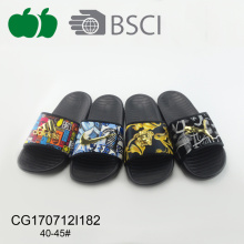 High Quality New Fashion Men Eva Slipper