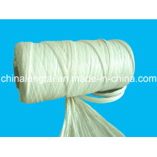 5000d Top Quality PP Cable Filler Yarn