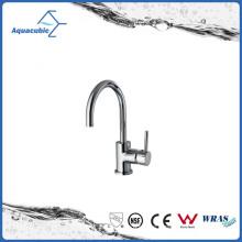 Classical Single Handle Kitchen Faucet (AF9180-5)