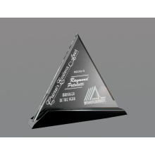 Classical triangle crystal award