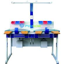 зубоврачебные оборудования лаборатории (модель: АРМ (двойной) в AX-JT5) (CE утвержденный)