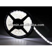 5m RGB bright cool white 14.4w/m dc12v 5050 led flexible strip light