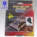 abrasive type anti-slip tape