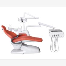 cadeira odontológica para consultório odontológico