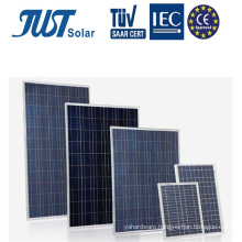 Solar Technology 10W Poly Solar Power Panel for Brazil Market