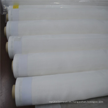 grado alimenticio 30 40 malla de filtro de nylon de 200 micrones