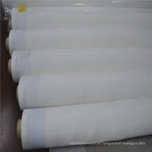 grade de filtro de nylon do produto comestível 30 40 200 mícrons