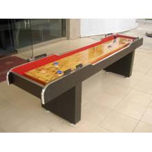 Shuffleboard Tisch (LSH1)