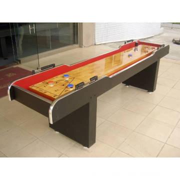 Shuffleboard Table (LSH1)