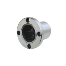 Boa qualidade Yob Brand Lm100puu Shaft Liner Bearing
