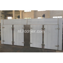 Hot Sale CT-C-serie Mango Drying Machine Droger