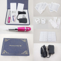 high quality ADShi BIOMASER semi permanent makeup machine,OEM digital permanent makeup machine kits