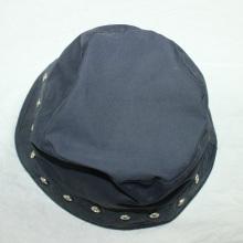 Темно-синий Заклепки Hat / Cap для взрослых