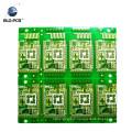 carte PCB de haute qualité HDI