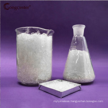 Wholesale Exterior Polyester Resin for Primid Cured P 5050