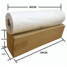 Dark weak Eco-solvent Heat Transfer Printing Paper Film PU roll printable vinyl for cotton transfer