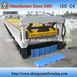 Roll Forming Machine with ISO