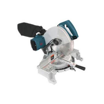 Aluminium Cutting Tool/ 255mm Miter Saw