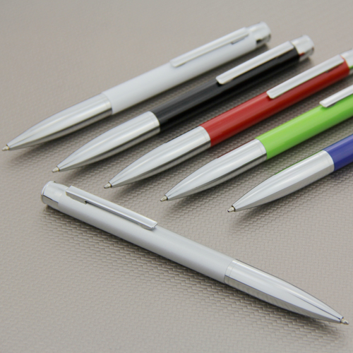 new design twist ballpen (2)