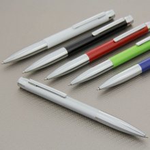 latest design metal pen