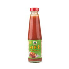 280g Glasflasche Sweet & Sour Sauce