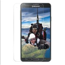 Original Clear Good Quality Toughened Glass Protector for Smartphone